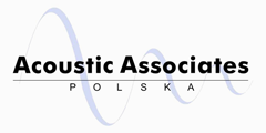 Acoustic Associates Polska
